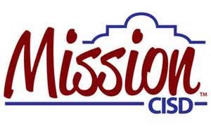 MissionCISD_1475010013589.jpg