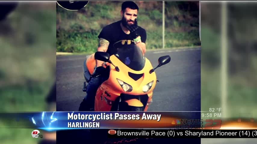 Motorcyclist Dies from Injuries_00192638-159532