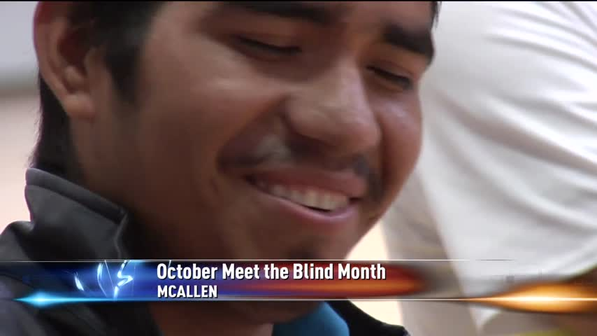 October Meet the Blind Month_48885113-159532