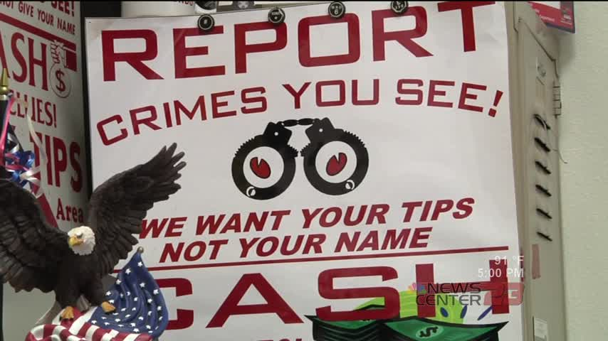 Police say get over the narc label- report drug operations_86736030-159532