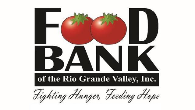 foodbank_1473267389063.jpg