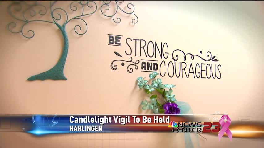 Candlelight Vigil for Domestic Violence Survivors_08337923-159532