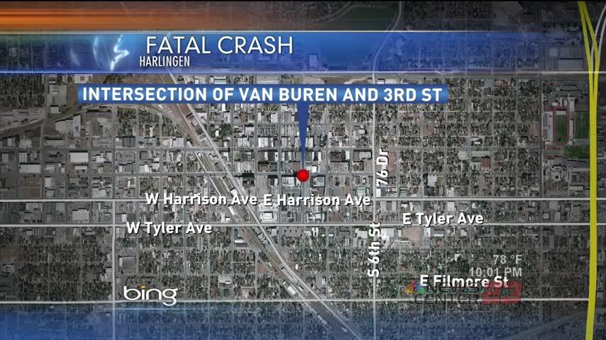 Fatal Car Crash in Harlingen_41906384-159532