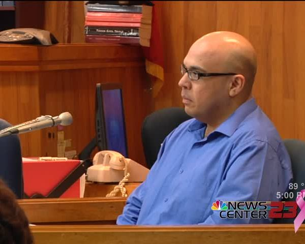 Jury Deliberating Punishment for Marco Antonio Gonzalez_17547446-159532