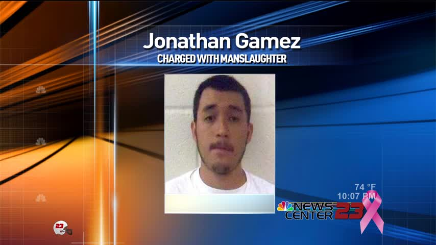 San Benito Man Charged with Manslaughter_69099078-159532
