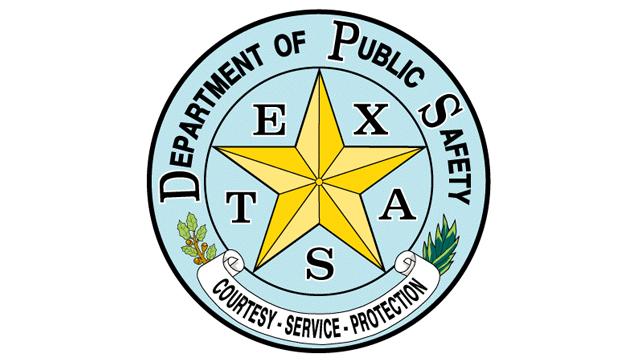 TexasDPS_logo_1476391920544.jpg