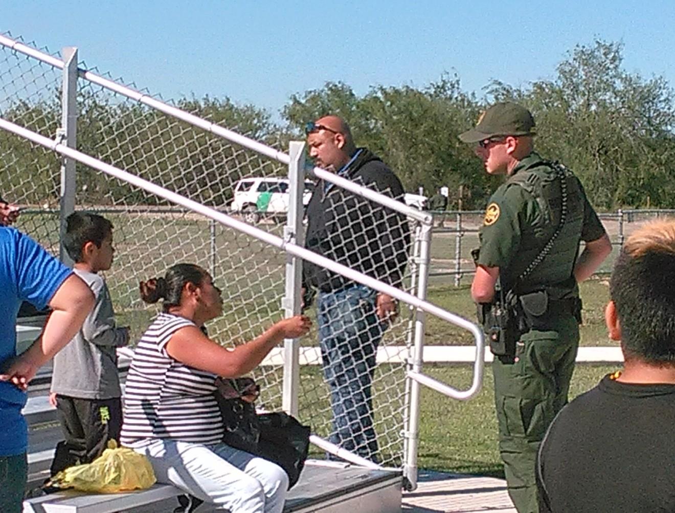 La Joya Sports Park Border Patrol DPS Photo 5 (112016 via Frances Salinas).jpg