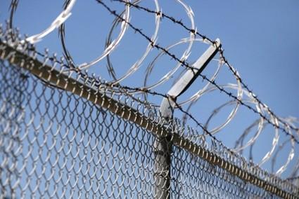 prison-fencedl-jpg.jpg