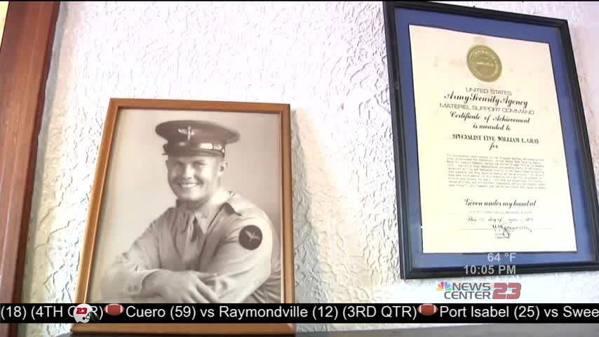 Full Story-Veteran Inherits -Hoarders Home-- Community Helps_39479699-159532