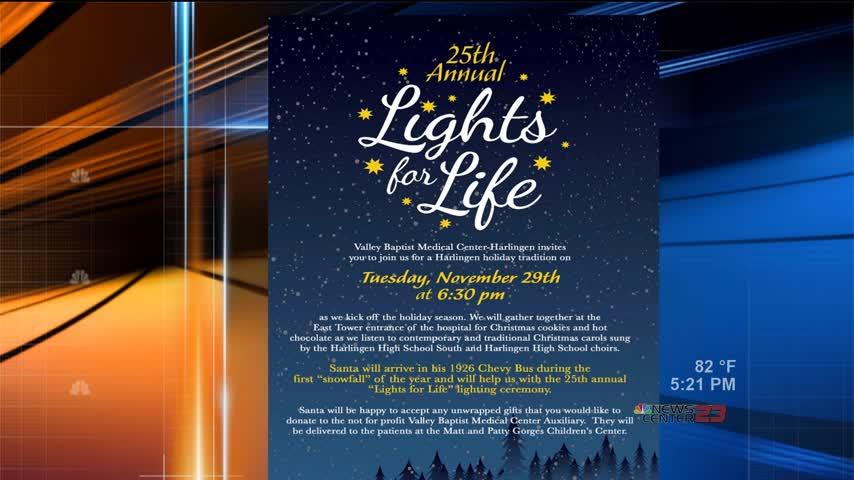 Lights for Life_09764682-159532