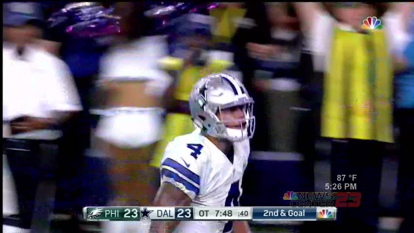 Prescott and the Cowboys Keep Rolling_54460642-159532