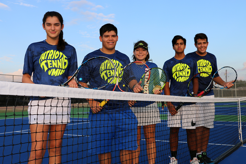 VMHS tennis_1479242336514.jpg