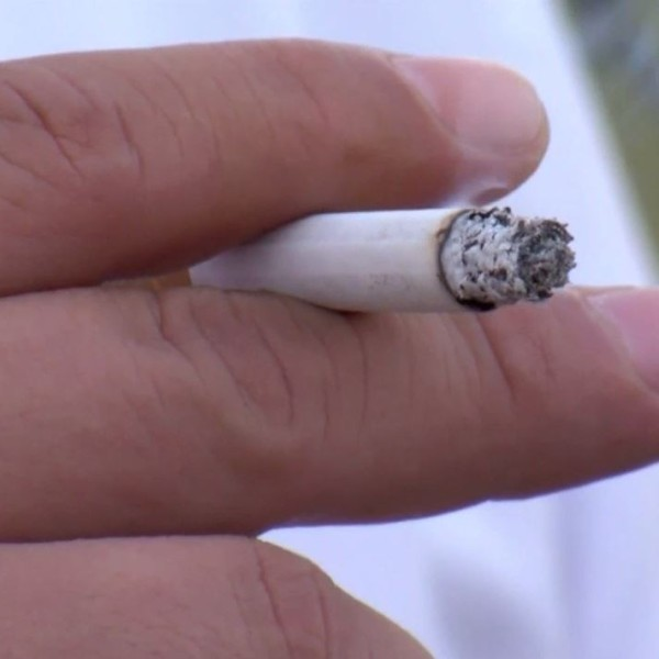 smoke free ordinance.JPG
