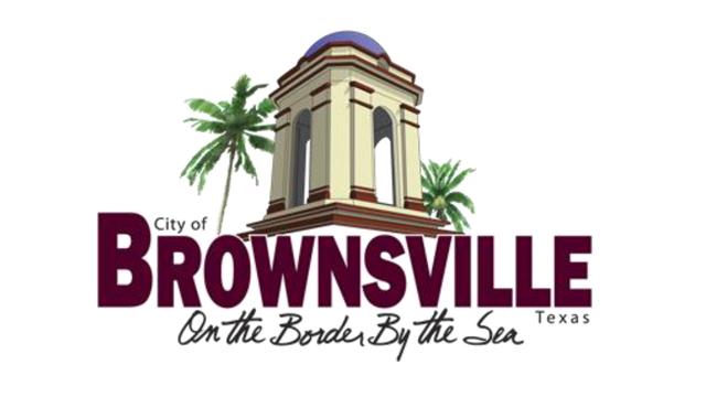 CityBrownsville_1481650880650.jpg