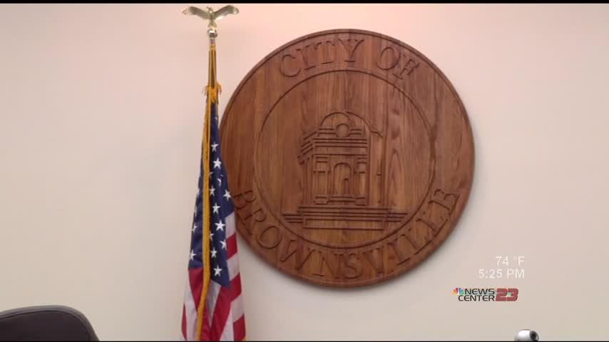 Brownsville Municipal Court to Offer Traffic Ticket Amnesty_72717093