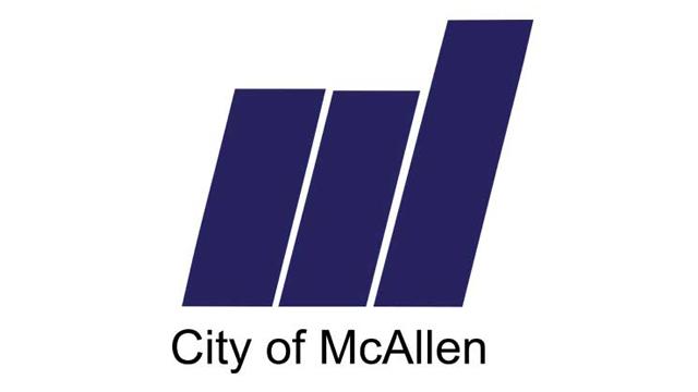 CityMcAllen_1484338361175.jpg