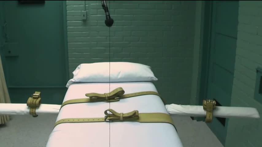 Death Row RGV_31564588