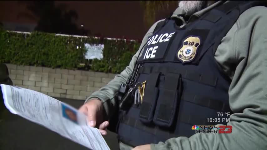 Additional ICE Agents_47063587