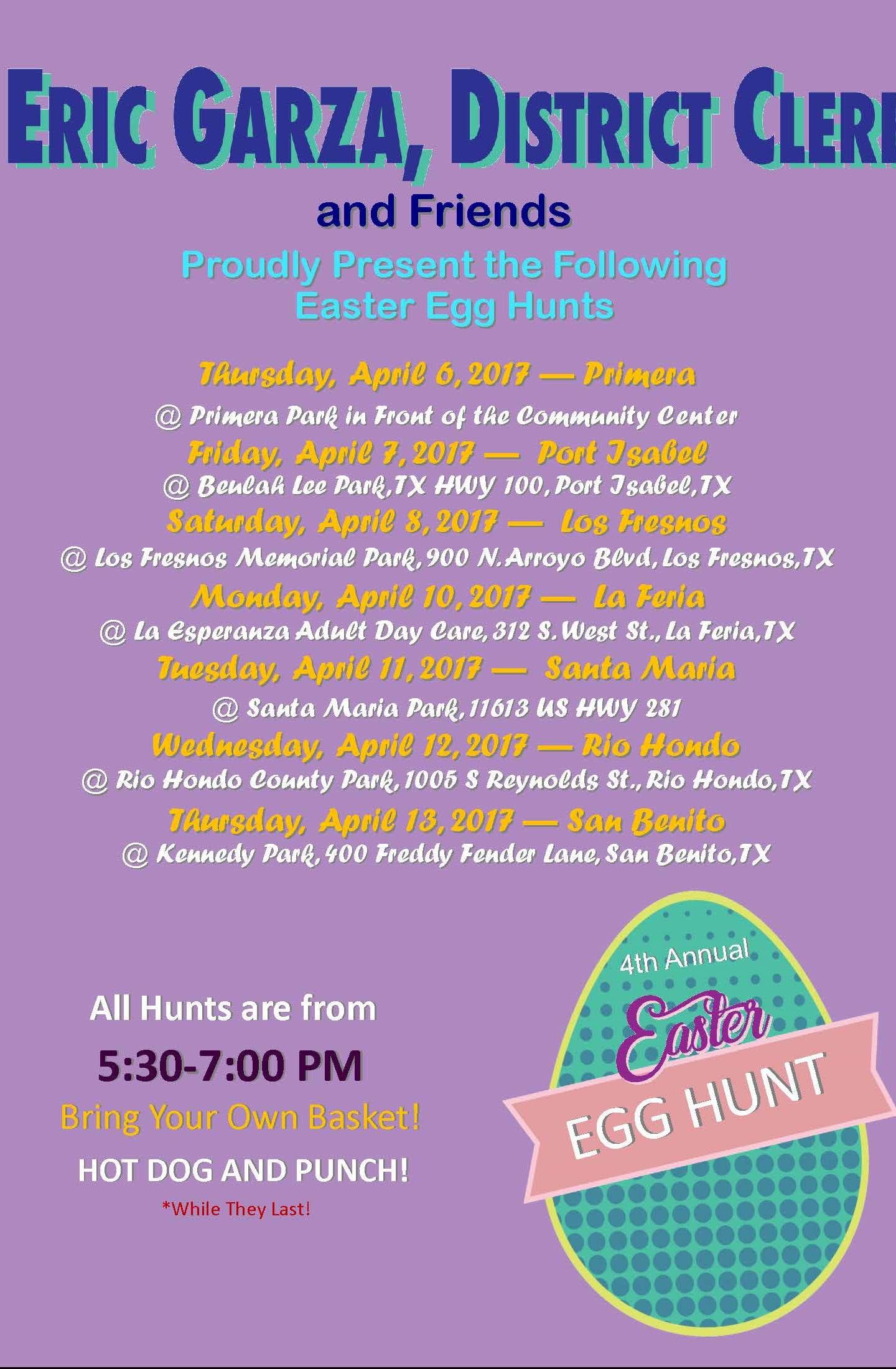 Easter Egg Hunt Flyer_1491495453388.jpg
