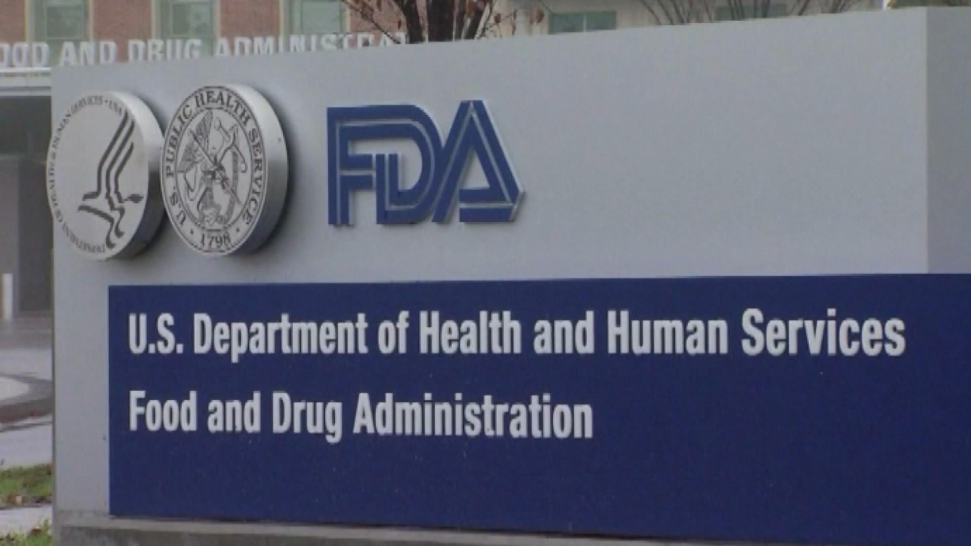FDA_1492616485478.jpg