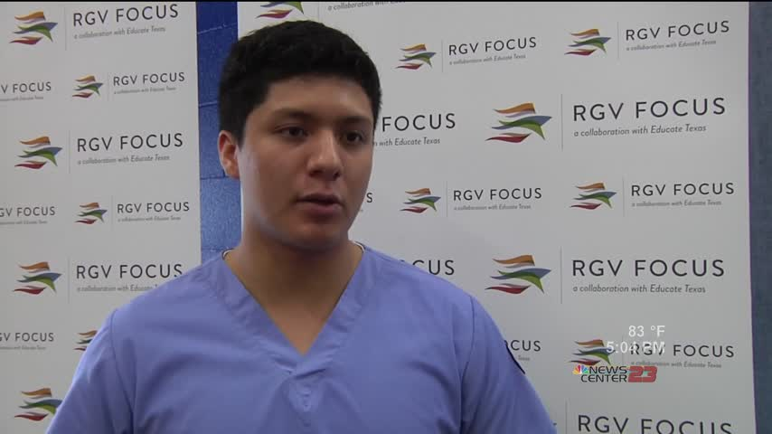 Rgv focus education continues