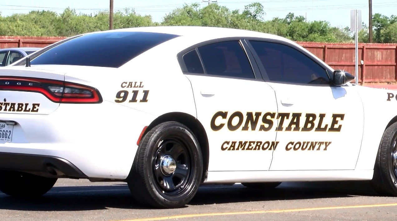 constable.jpg