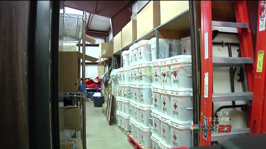 American Red Cross Prepare for Disasters_80471919