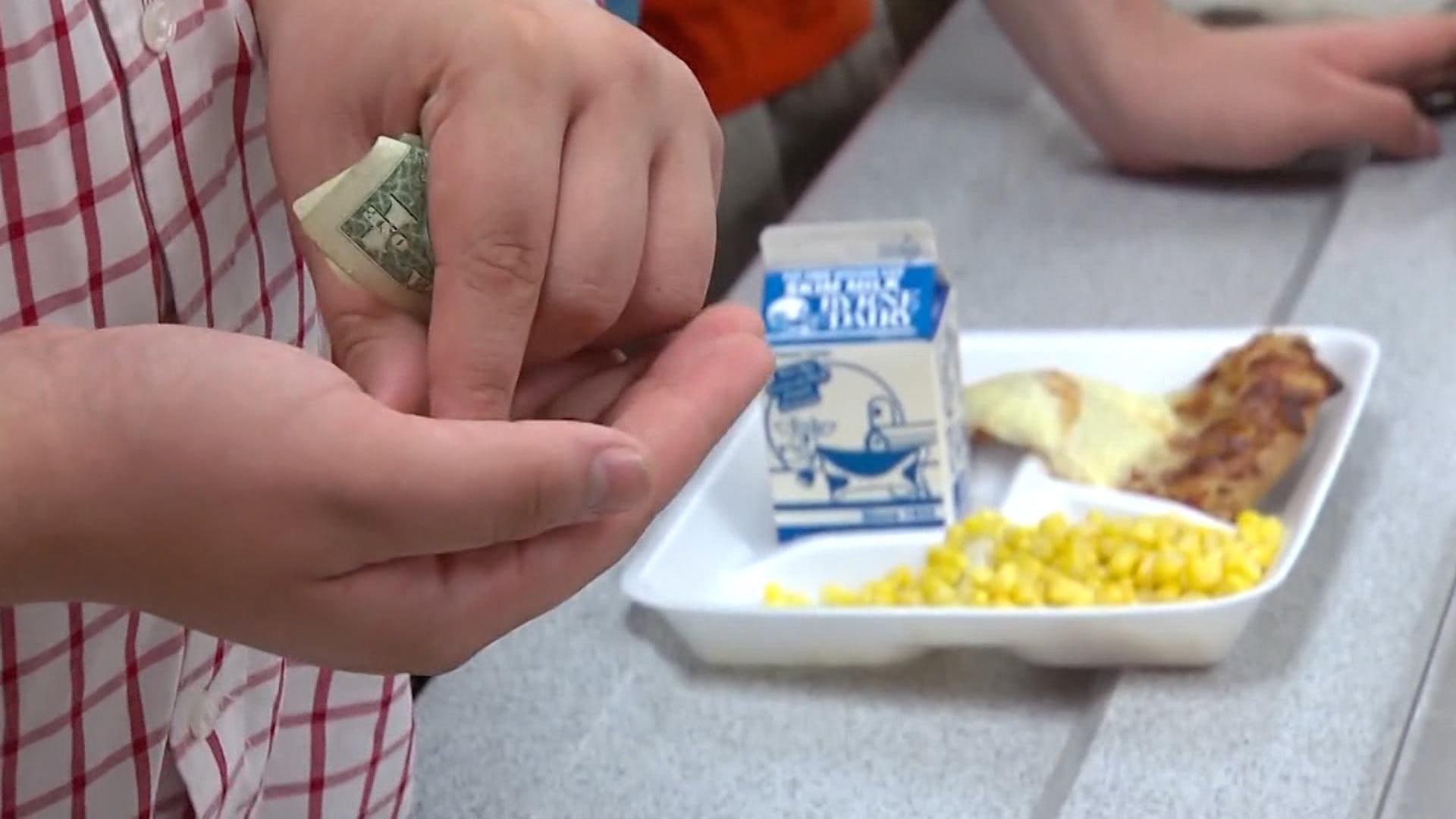 Lunch shaming .Still001_1495640683979.jpg