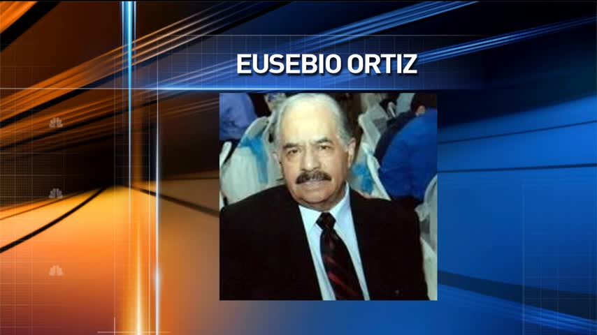 Brownsville Police Remember One of Their Own_68040064