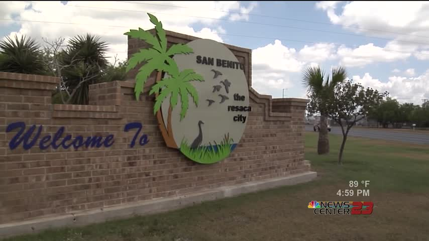 Agencies May Look Into San Benito Police Chief Leaked Tapes