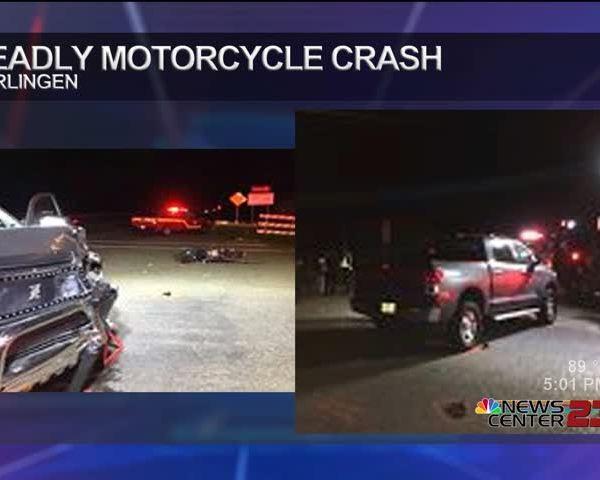 Identity of Motorcycle Accident Victim Revealed_68675077