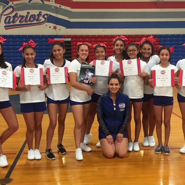 MJH Cheerleaders NCA_1501013010273.jpg