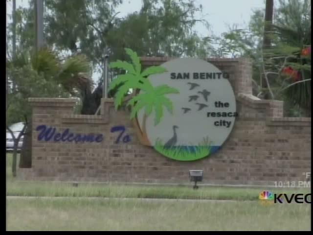 City of San Benito to Take Over Market Days_13358408
