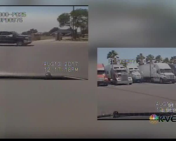 Police Dash Cam Shows Immigrant Rescue_61014996