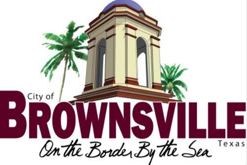 brownsville.JPG