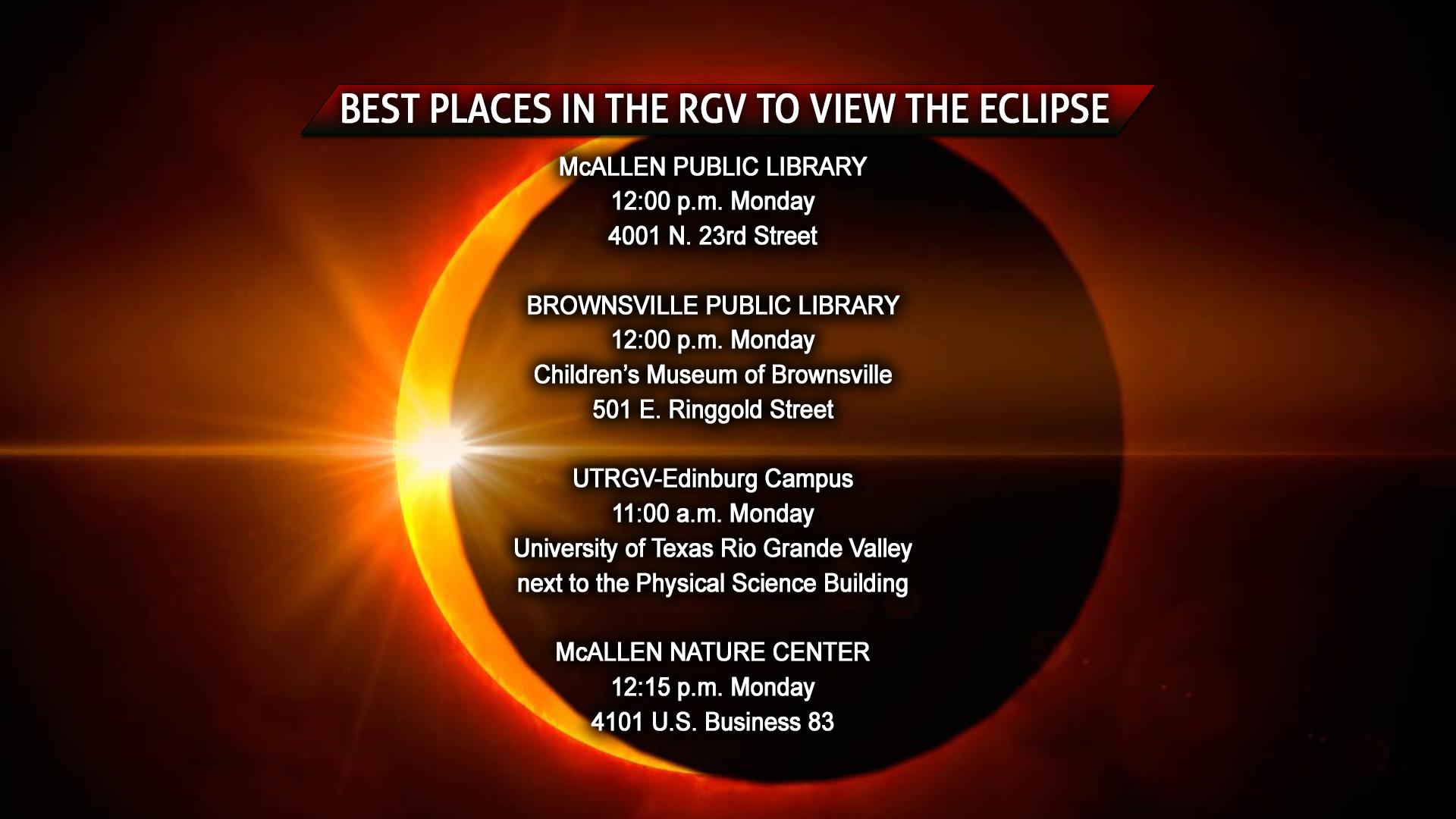 eclipse1_1503085430708.jpg