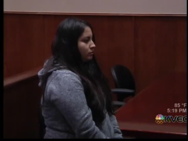 One Woman Killed in DWI, Driver Arraigned