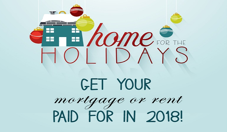 Home for Holidays770_1508248367376.jpg