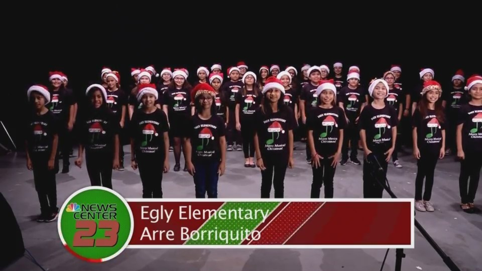 Joy_to_the_RGV_Egly_Elementary_0_20171226165713