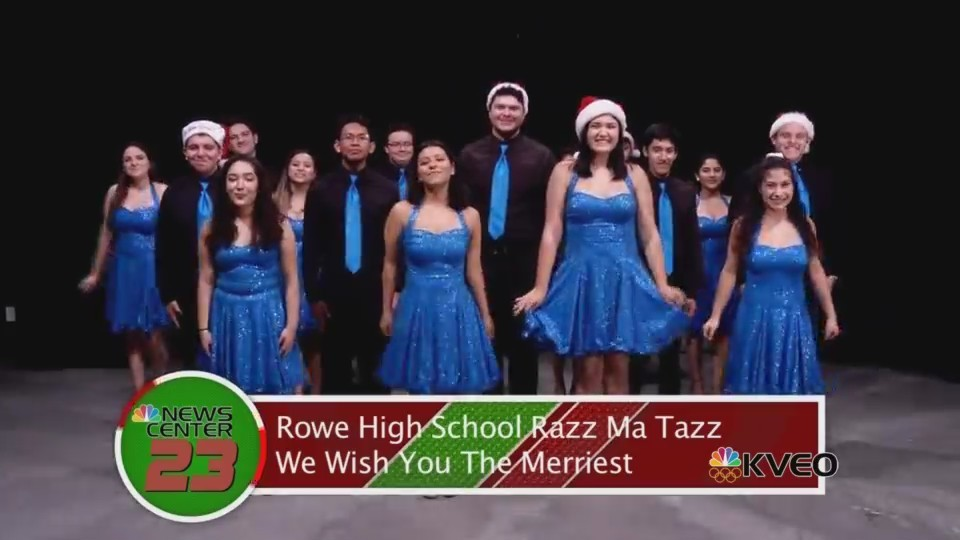 Joy_to_the_RGV_Rowe_High_School_0_20171226170451
