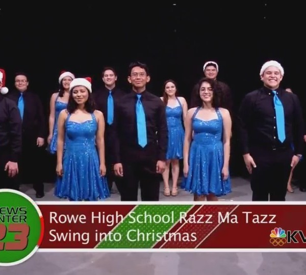 Joy_to_the_RGV_Rowe_High_School_0_20171226163936
