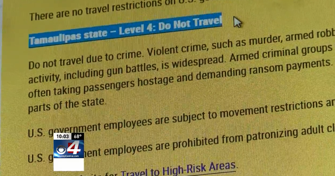 do not travel.png