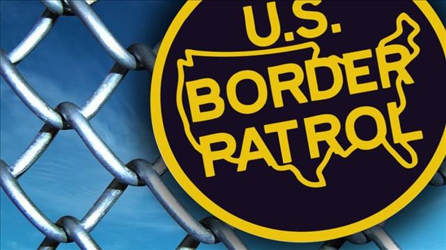 640x360_BorderPatorl_1519326165748.jpg