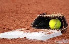 softball-generic-1336851-ver1-0.jpg