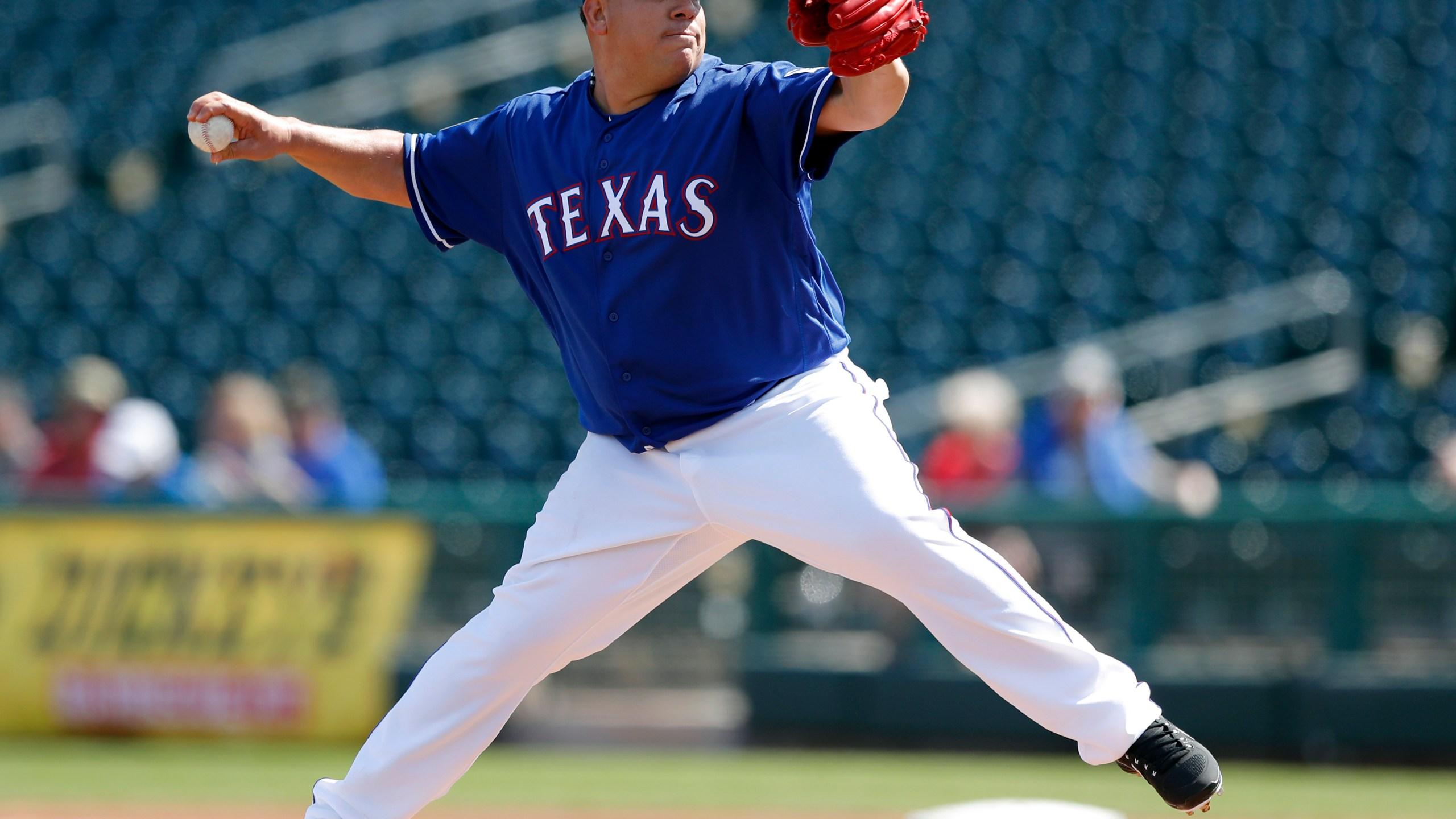 Padres_Rangers_Spring_Baseball_48037-159532-159532.jpg01529941