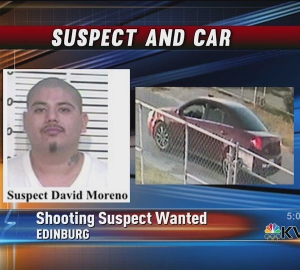 Suspect_Wanted_For_Shooting_Brother_0_20180321225040