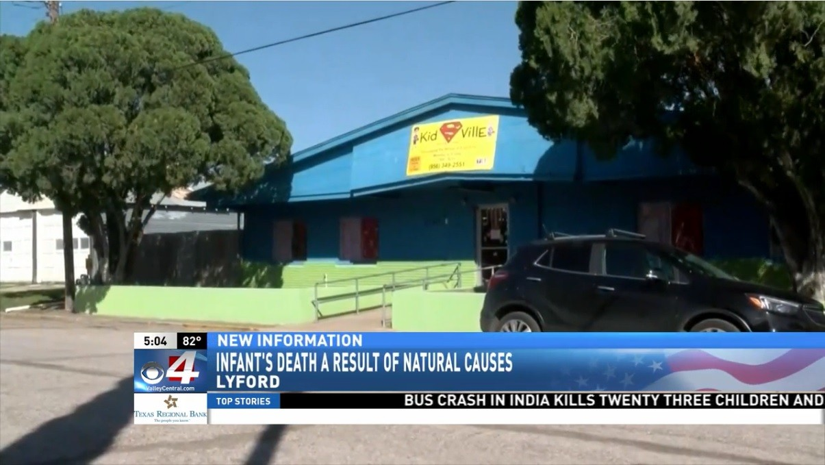 willacy county infant death.jpg