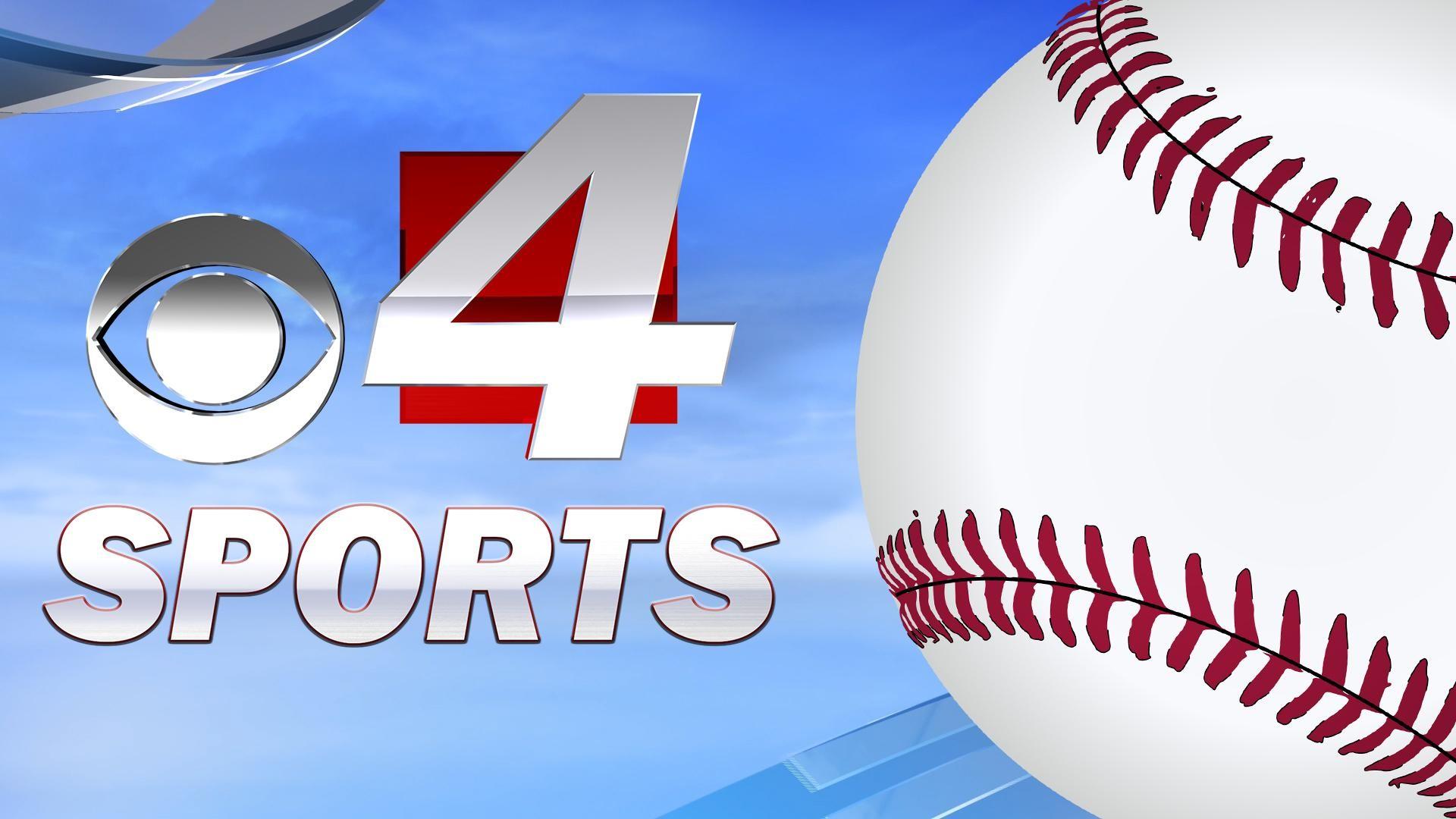 Baseball CBS4 Sports Web.jpg