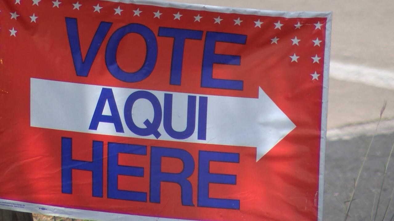 VOTING FILE 2_1526340448403.jpg.jpg