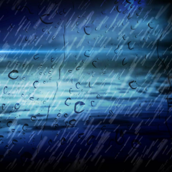 1280x960_80214B00-WFZPT (1).png
